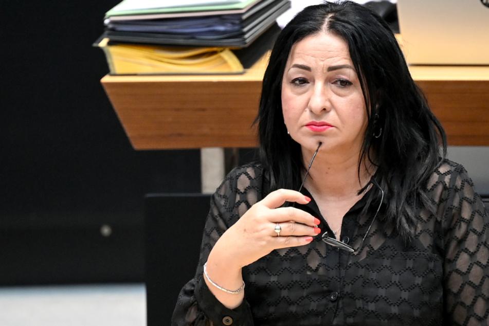 Minister beraten über Corona-Regeln: Neue Obergrenze für Familienfeiern?