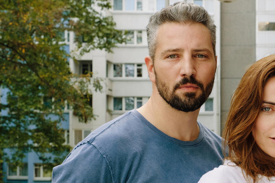 ZDFneo: Amoklauf in Wien aus Kränkung?