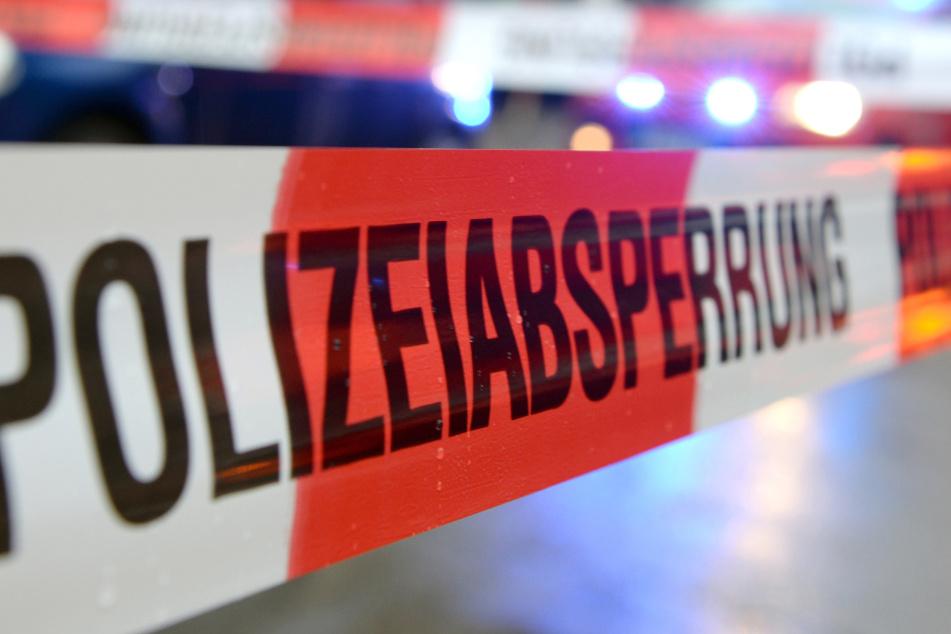 Todes-Drama in Asylunterkunft: Sicherheitsdienst entdeckt Leiche!