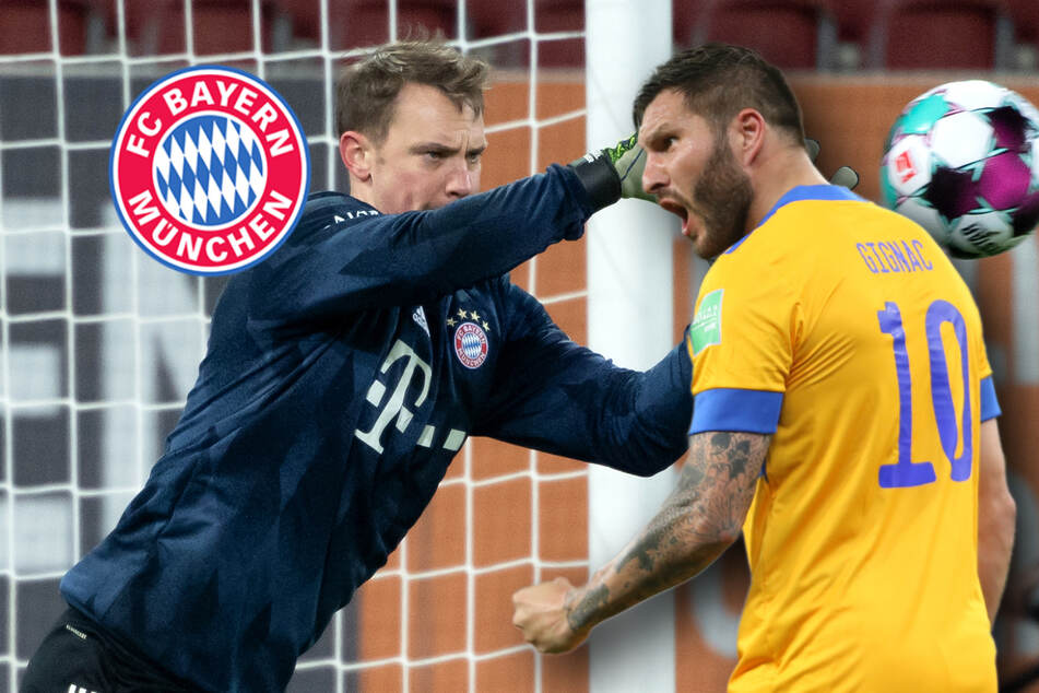 Möglicher Bayern-Gegner: Tigres UANL im Finale der Klub-WM!