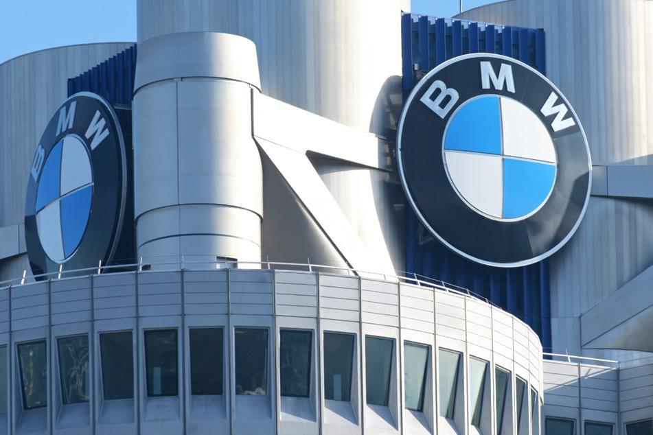 Für Mittwoch hat die Gewerkschaft IG Metall nun BMW-Mitarbeiter zu größeren Aktionen aufgerufen.