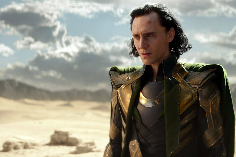 Loki Episode 4: The God of Mischief turns into the God of Love