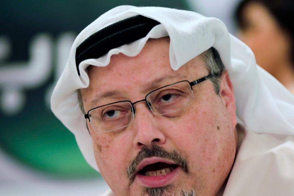 US-Geheimdienst: Saudi-Kronprinz genehmigte Khashoggi-Ermordung