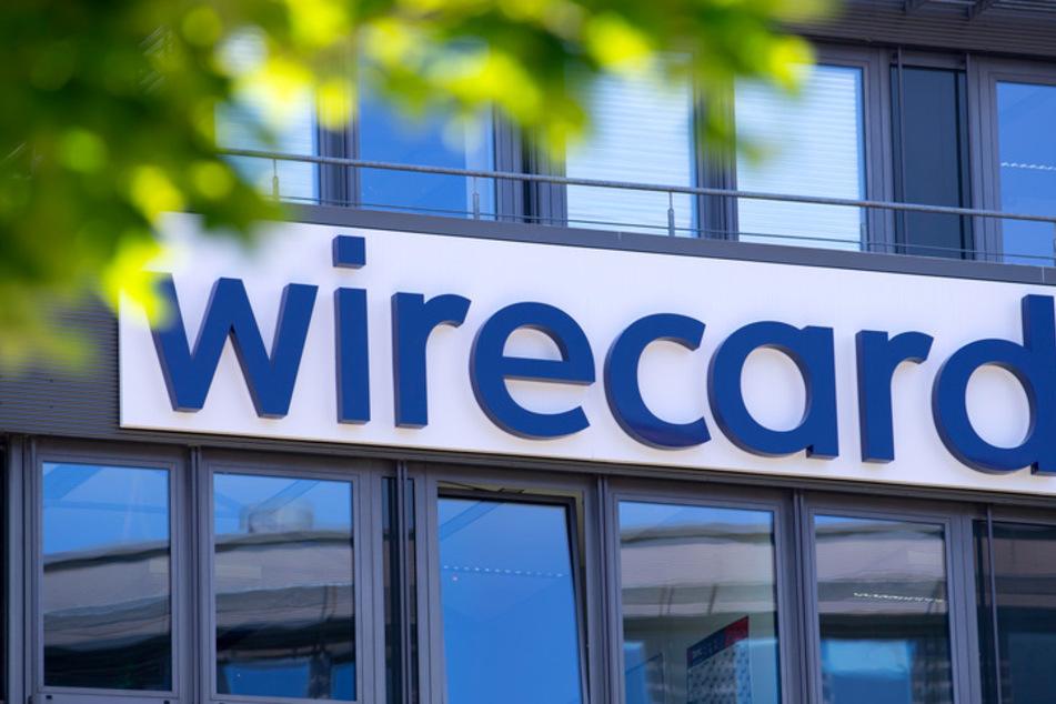Milliardenskandal um Wirecard: Was bedeutet das für Aschheim?