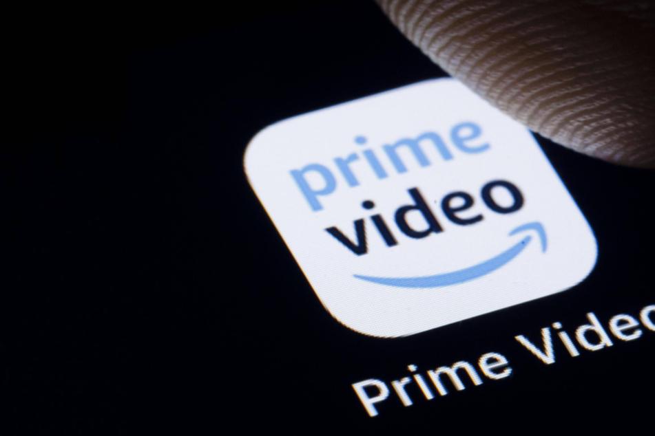 Amazon Prime stellt Kinderserien und -filme kostenlos zur Verfügung