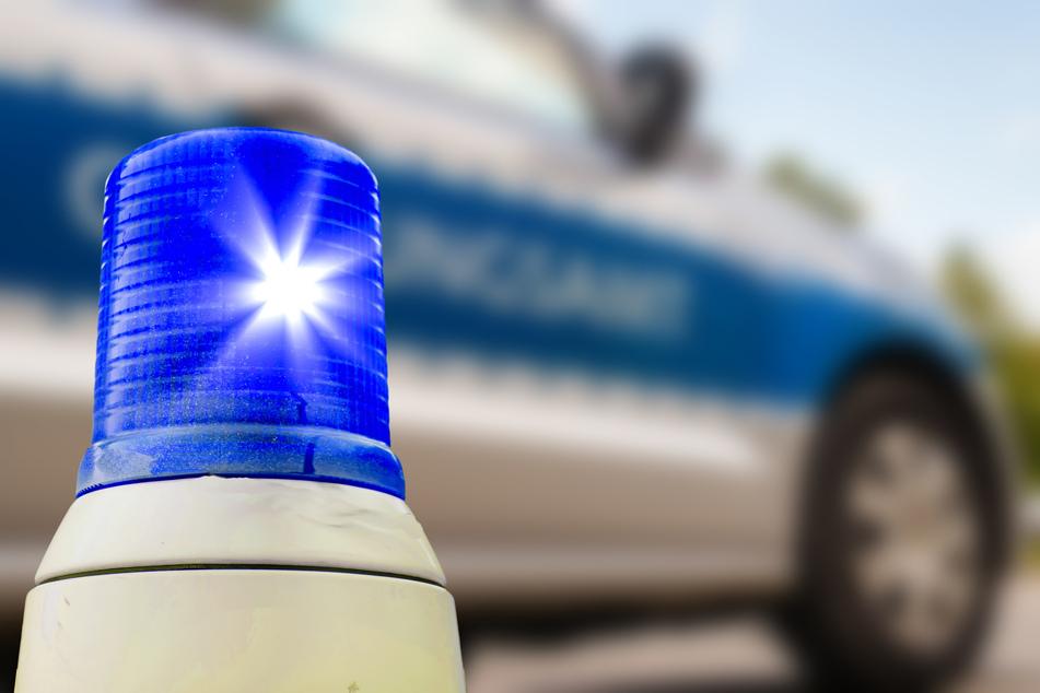 Die Polizei Köln hat einen Raser in einem Porsche Panamera gestoppt. (Symbolbild)