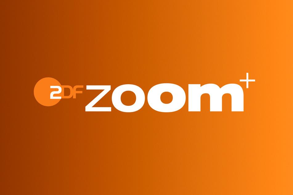ZDFzoom am Mittwochabend geht den Gründen zu Impfskepsis auf den Grund.