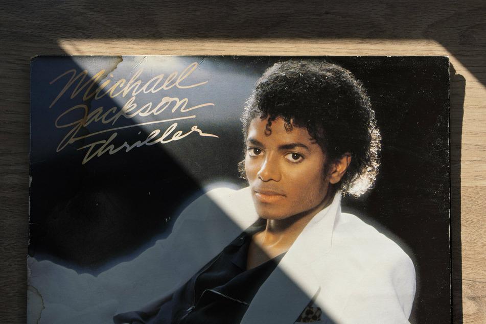 The video Michael Jackson's Thriller is nearing 765 million views on YouTube.