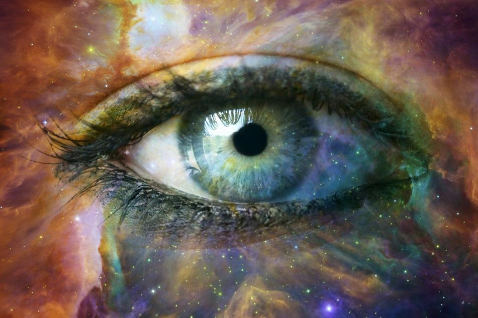 Today's horoscope: Free horoscope for Tuesday, June 15, 2021