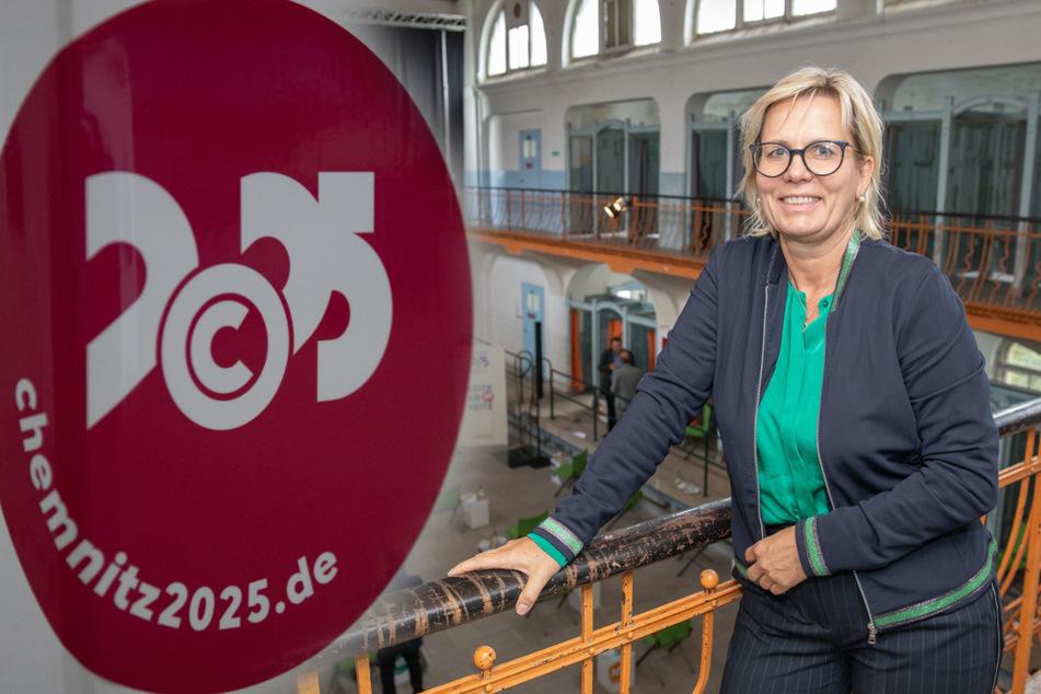 Kulturhauptstadt 2025: Jetzt rückt die Heimat zusammen