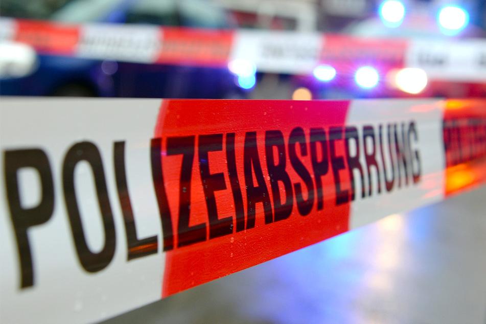 Mann stirbt nach Messerangriff: Schwiegervater festgenommen