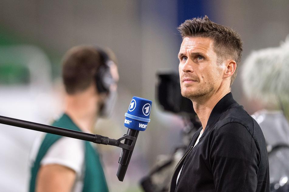 Sebastian Kehl (40) äußerte sich zu zahlreichen Personalien beim BVB.