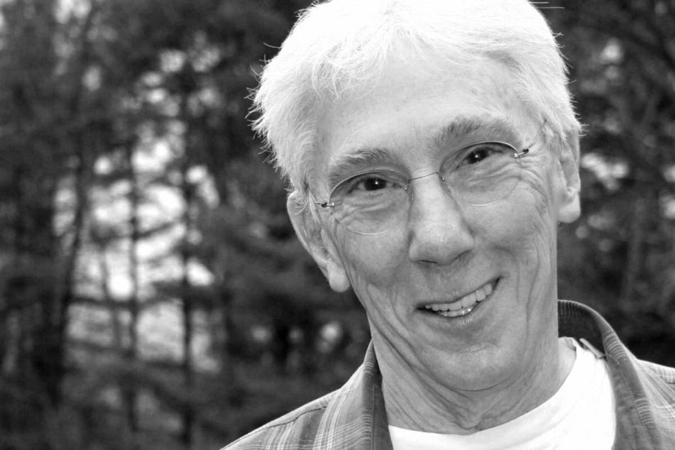 US-Filmemacher und Oscar-Preisträger Leon Gast ist tot