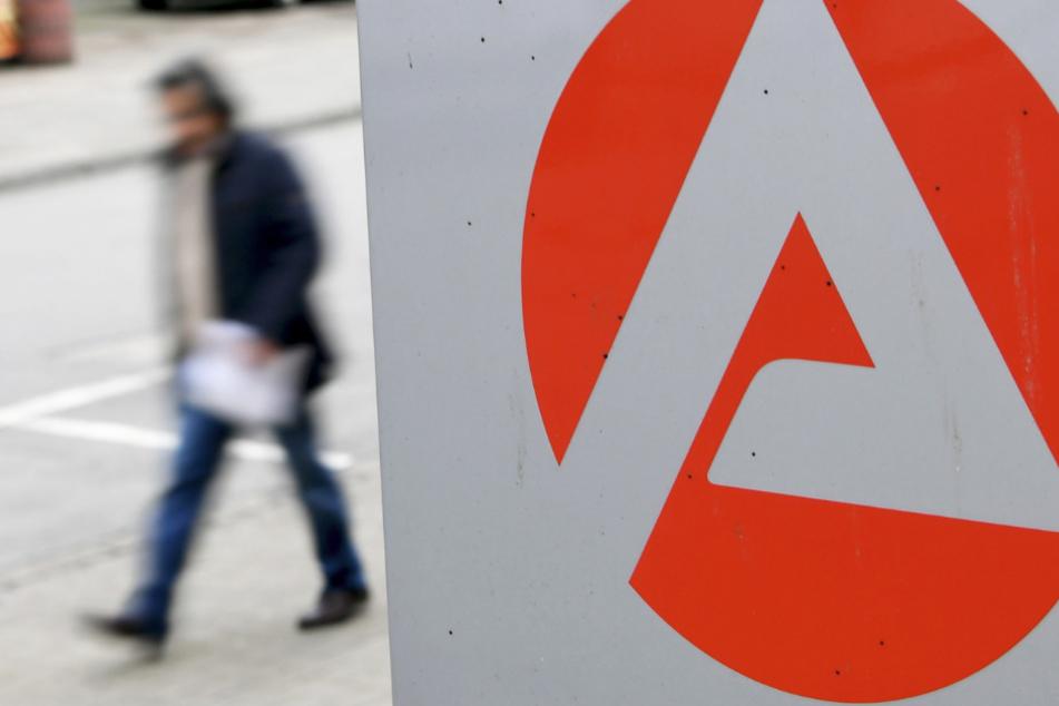 München: Corona-Folgen? Anstieg der Arbeitslosigkeit in Bayern scheint gestoppt