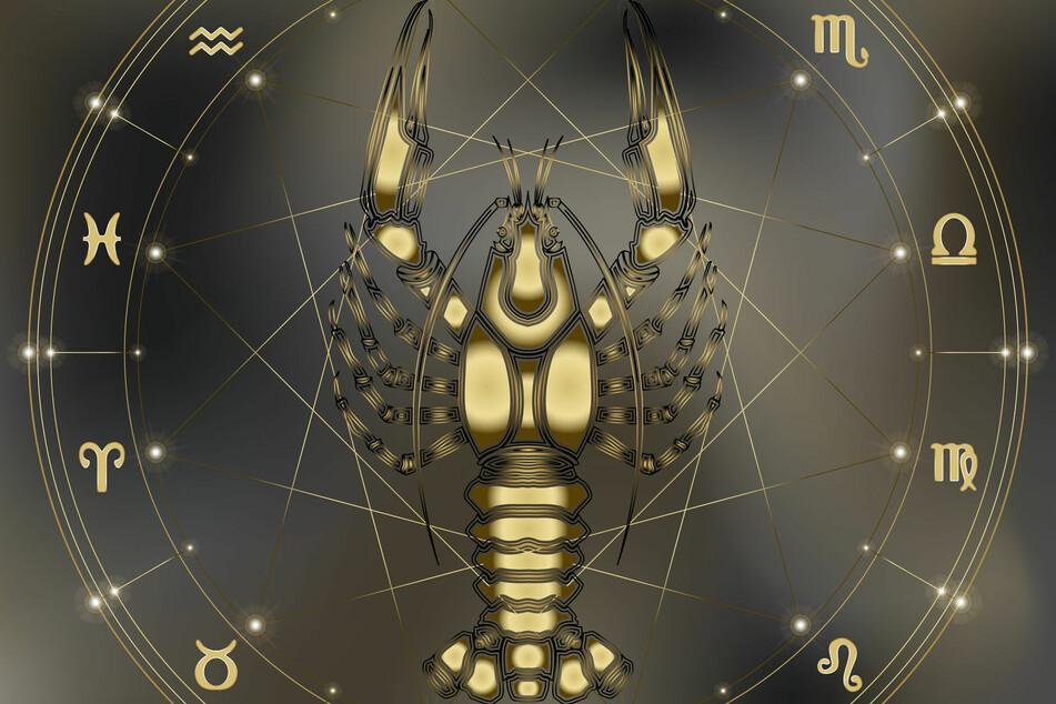 Wochenhoroskop Krebs: Deine Horoskop Woche vom 14.06. - 20.06.2021