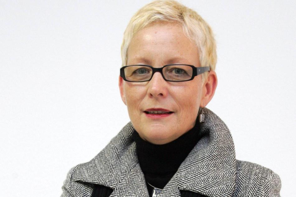 Die Präsidentin der Landesärztekammer Thüringen, Dr. Ellen Lundershausen (70), hat die wohl kommenden Einschränkungen für ungeimpfte Erwachsenen verteidigt. (Archivbild)