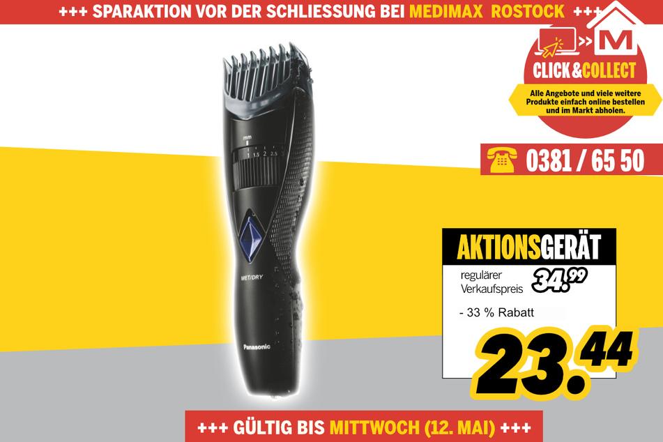 DX1635 von Rowenta für 24,11 Euro