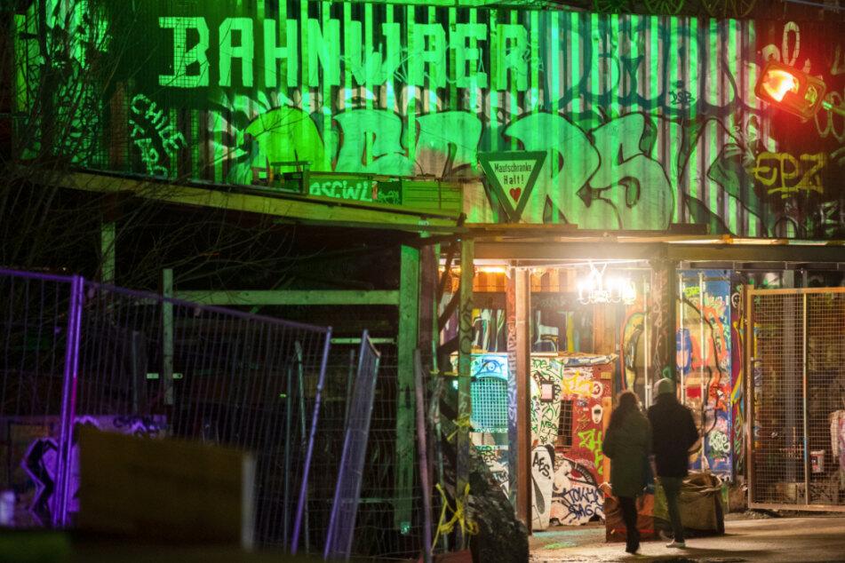 München: Coronavirus-Krise: Clubs und Bars in Bayern sind im freien Fall