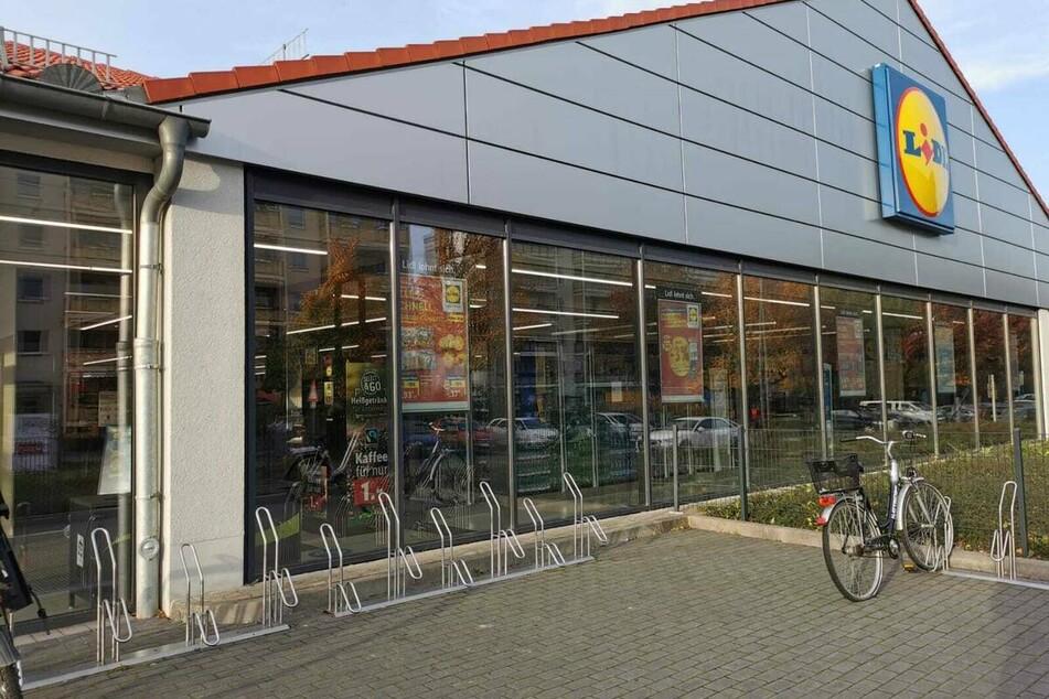 Lidl verkauft ab Donnerstag (29.10.) Ski-Kleidung und Autozubehör mega günstig