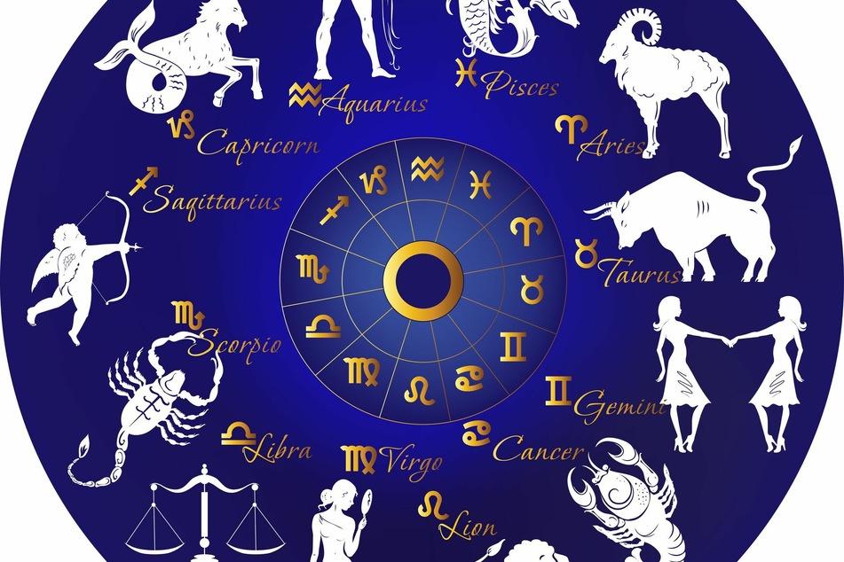 Horoskop heute: Tageshoroskop kostenlos für den 29.12.2020