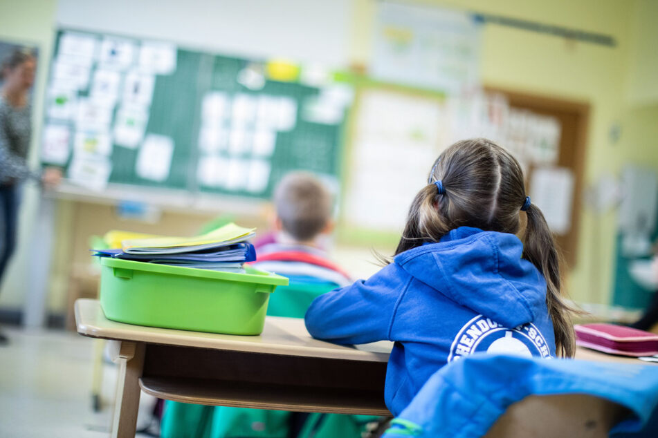 Spätestens nach den Sommerferien sollen die Schulen in den schulischen Regelbetrieb zurückkehren.