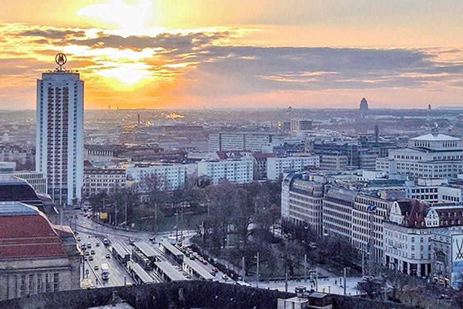 Sparkasse Leipzig: Gewinne jetzt ein Eigenheim im Wert von 300.000 Euro.