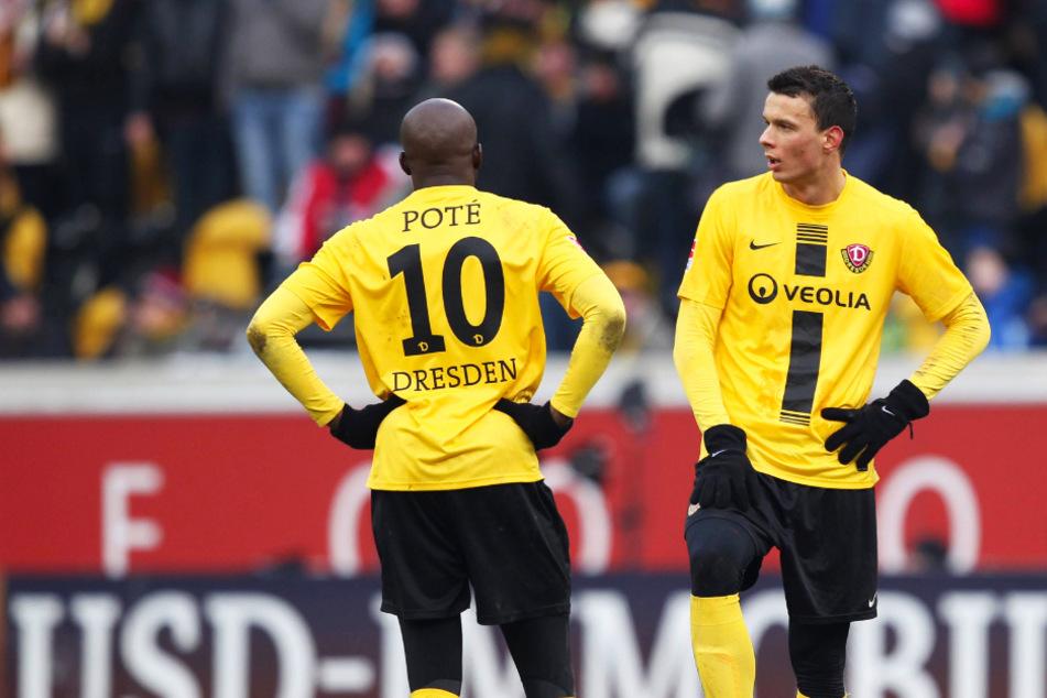 """Wunschtransfer"": Wandervogel Petar Sliskovic wechselt zu Türkgücü München!"