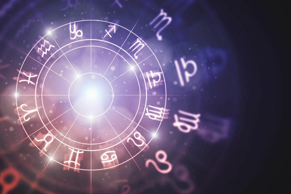 Horoskop skorpion juli 2020