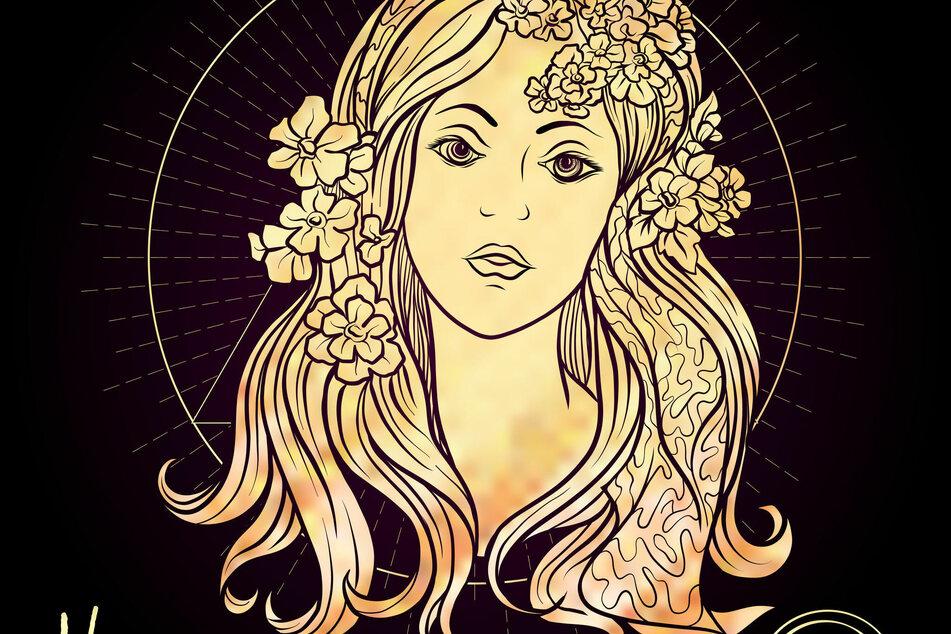 Monatshoroskop Jungfrau: Dein Horoskop für August 2020