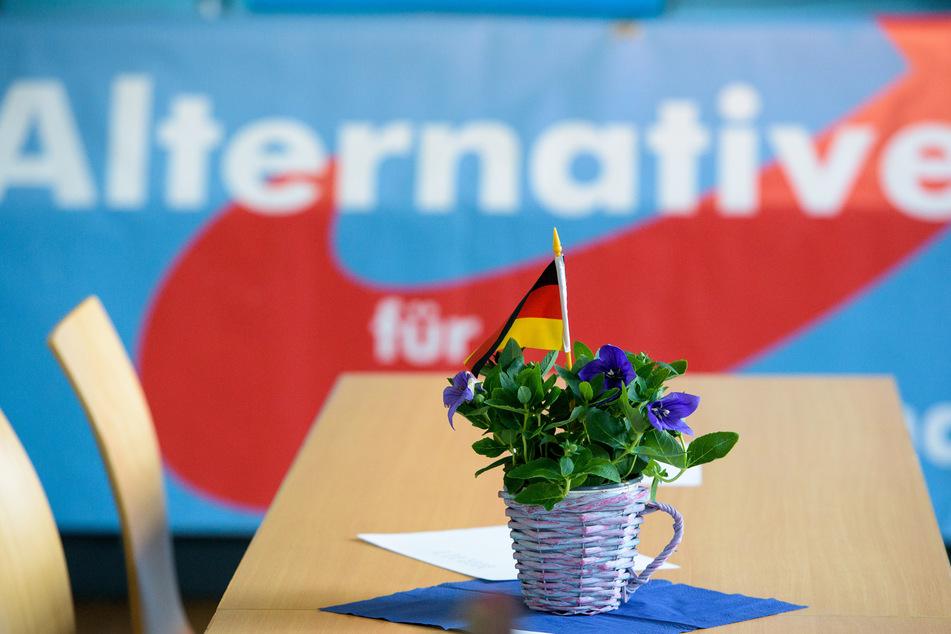 Asylbewerber mit Hausmüll verglichen: Ermittlungen gegen Solinger AfD