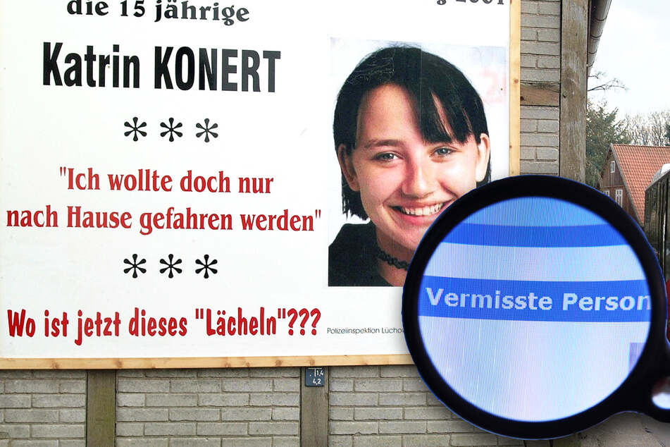 So viele Kinder werden gerade in Deutschland vermisst!