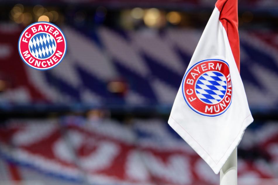 Corona-Fall bei FC Bayern II: Spieler in Quarantäne, Salzburg-Test findet nicht statt