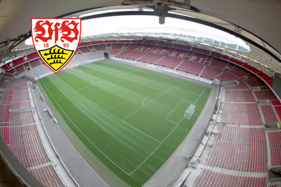 Die Millionen-Probleme des VfB Stuttgart in der Corona-Krise