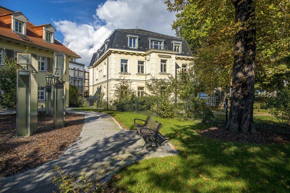 Das Kästner-Museum (Antonstraße 1) macht drei außergewöhnliche Romane des Schriftstellers erlebbar.