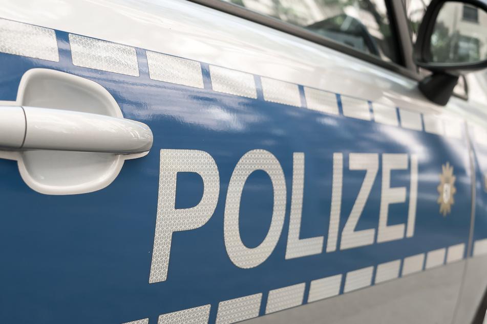 Polizei und Staatsanwaltschaft ermitteln nach einem mutmaßlich rechtsextremen Angriff im Stadtteil Lindenau. (Symbolbild)