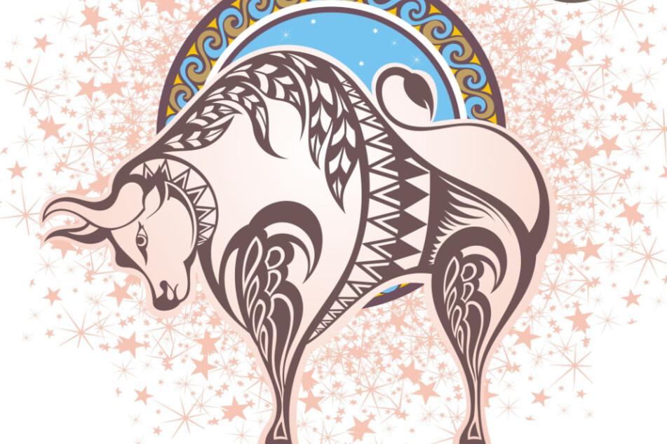 Wochenhoroskop Stier: Horoskop 28.09. - 04.10.2020
