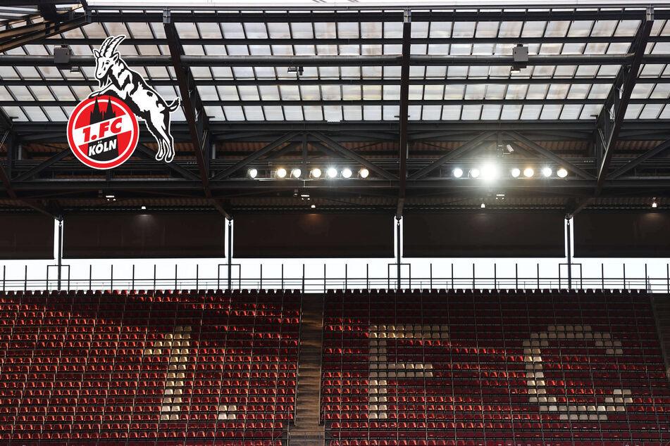 1. FC Köln bindet Top-Talent Marvin Obuz langfristig ein