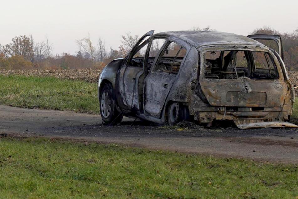 Ehefrau mit Benzin übergossen und angezündet: 48-Jähriger wegen Mordes verurteilt!