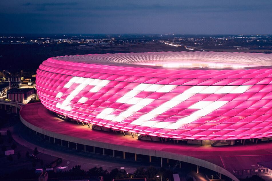 """Nach Bayern-Niederlage: Darum wird die Allianz Arena plötzlich zum """"TSG""""-Stadion"""