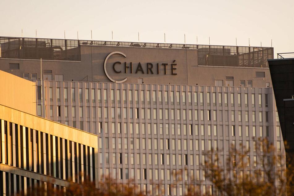 Schwarze Null knapp geschafft: Charité erzielt Gewinn