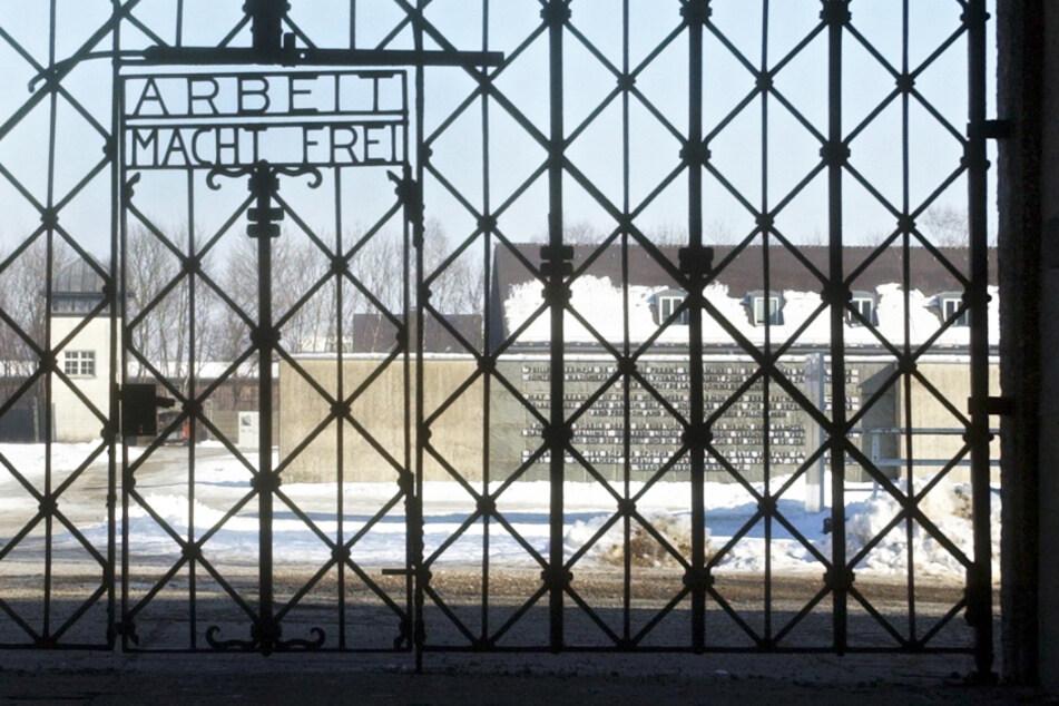 75 Jahre nach Ende des Grauens: Zeitzeugen der Nazi-Zeit erinnern an den Holocaust