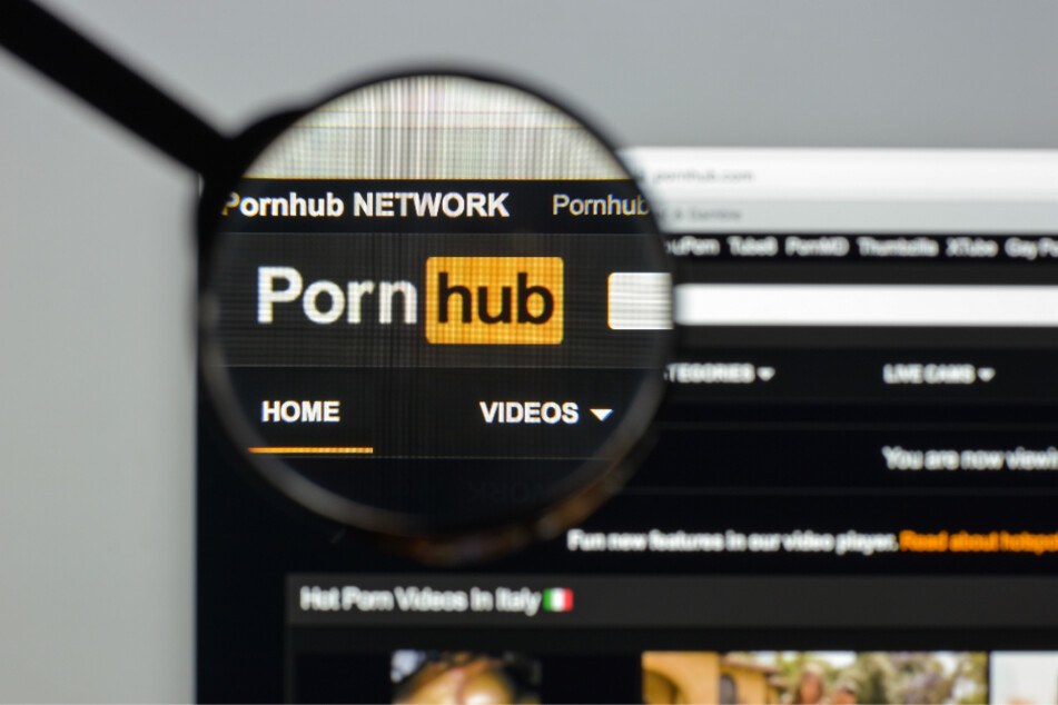 Pornhub deletes millions of videos after credit card providers review ties