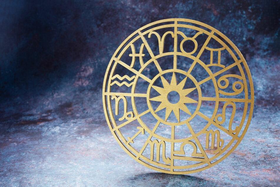 Löwe Mann Horoskop Heute