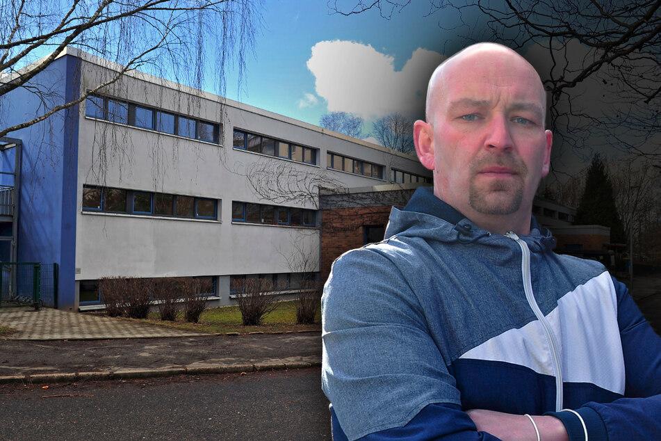 Chemnitz: Virus-Mutation in Chemnitzer Kita: Keine Quarantäne für Vater und Sohn