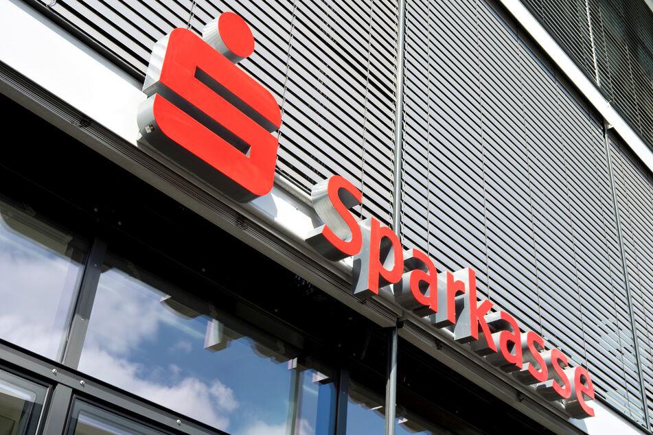 Ostsächsische Sparkasse schließt 22 Filialen