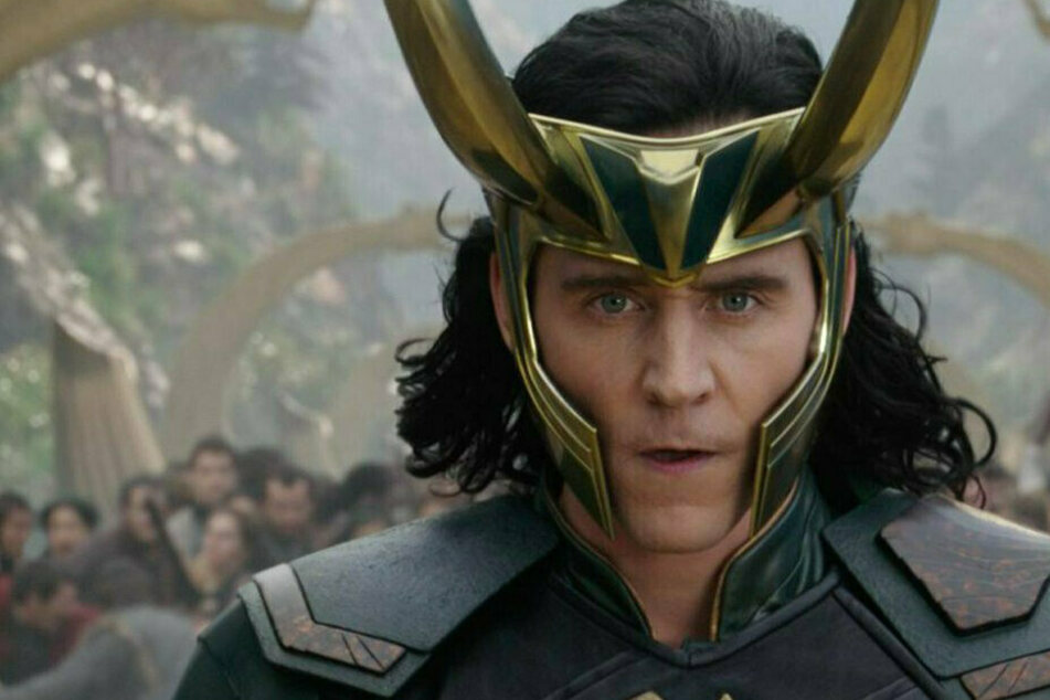 Loki: The God of Mischief hunts himself in an episode packed with surprises