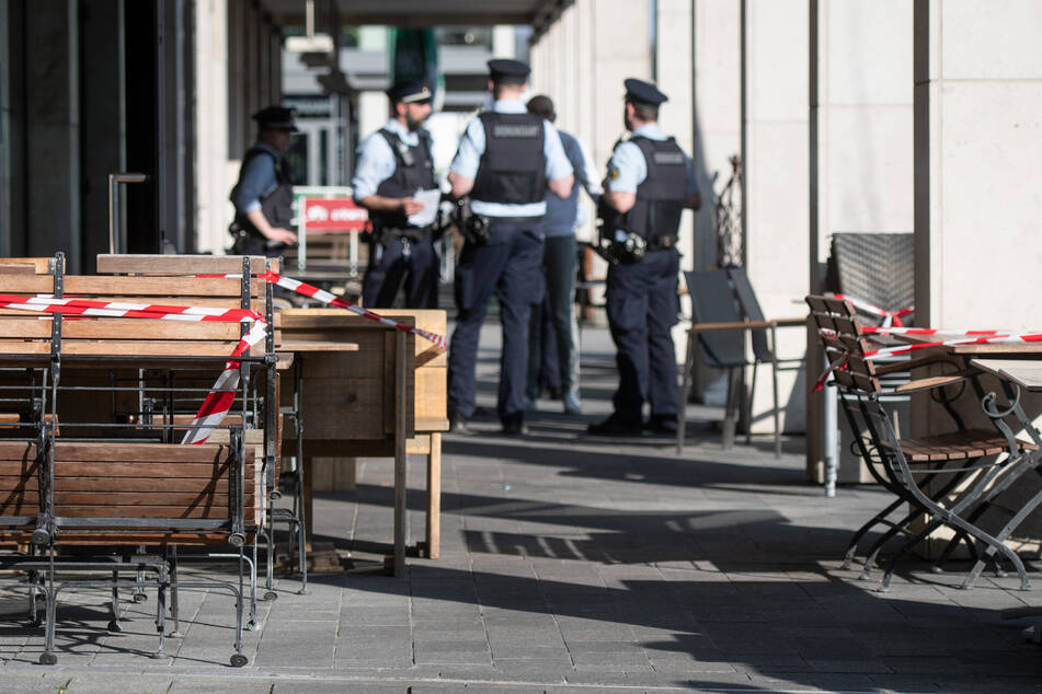 Corona-Erlass: Die knallharten Strafen in NRW im Überblick