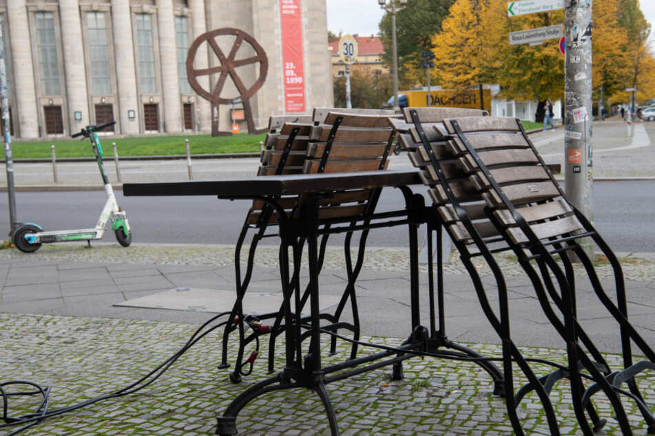 Restaurants zu, Schulen und Kitas offen: Diese Regeln sollen ab 2. November in Deutschland gelten