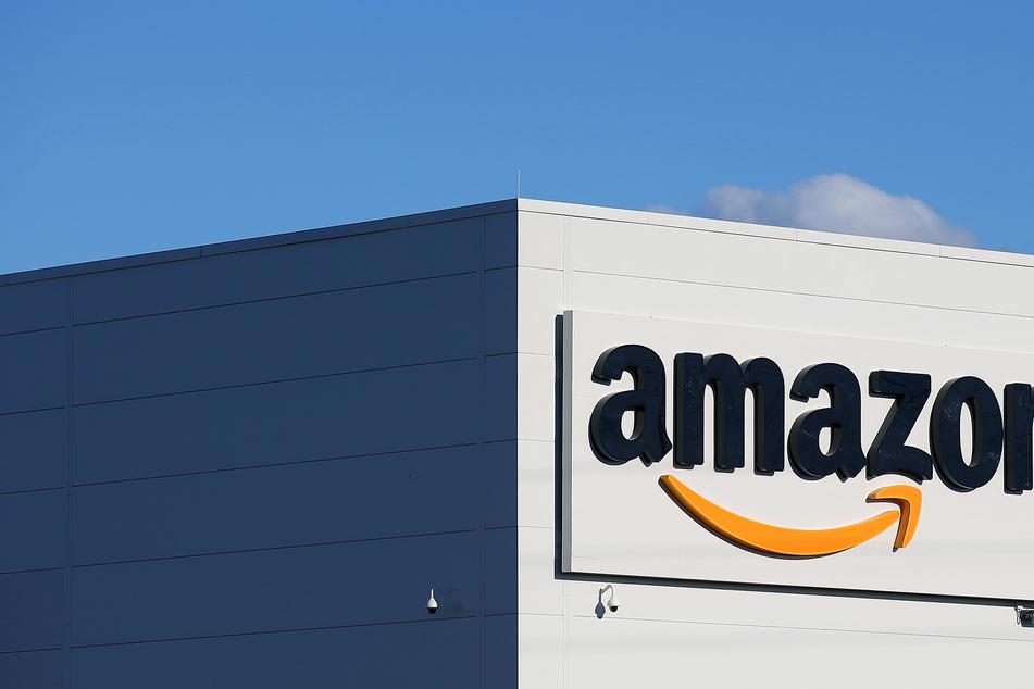 Die EU-Wettbewerbshüter werfen Amazon Verstoß gegen Kartellvorschriften vor.
