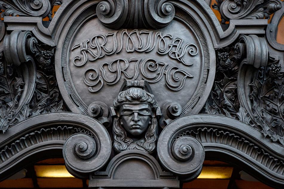 In Berlin beginnt am Freitag der Prozess gegen einen 28 Jahre alten Mann (Symbolbild).